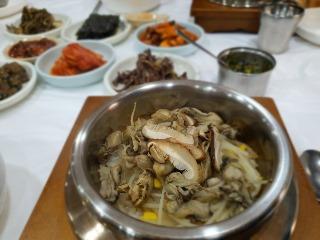 수리봉굴밥.jpg