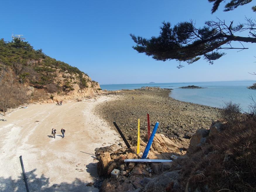 명사의 해변.jpg