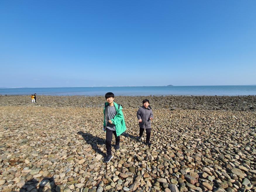 몽여해변.jpg