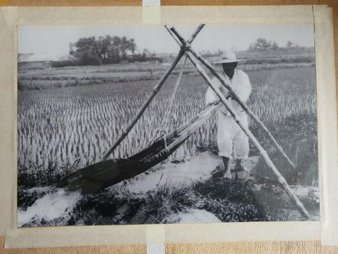 논에 물대는 농부.jpg
