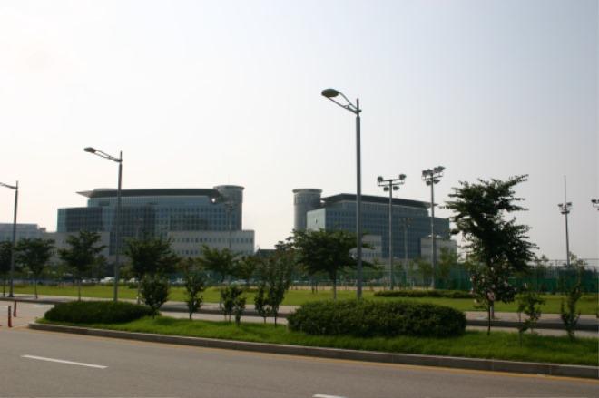 공항1.JPG