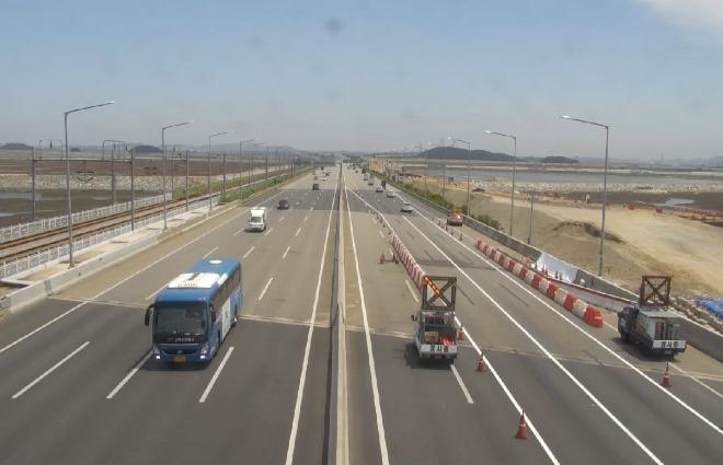고속도로 사진.jpg