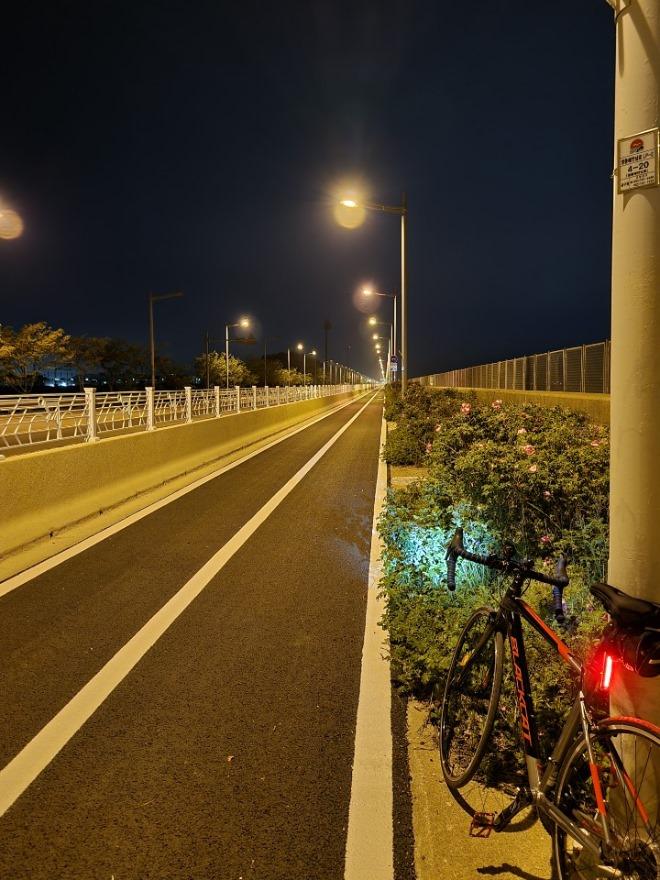 무료자전거도로.jpg