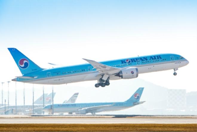 대한항공 보잉787-9.jpg