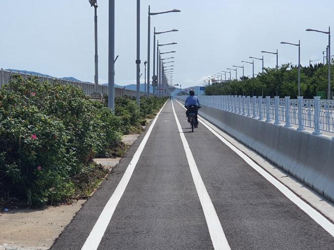 자전거도로3.jpg